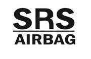 Восстановление Srs Airbag,  ремонт торпедо