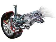 Ремонт ходовой части автомобилей (грузовые,  легковые,  автобусы)
