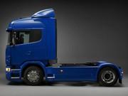 Ремонт грузовых